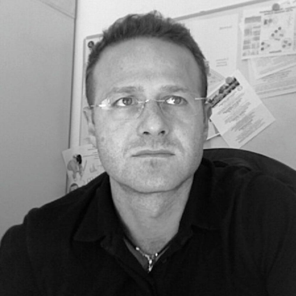 Filippo_Castiglione-tinified