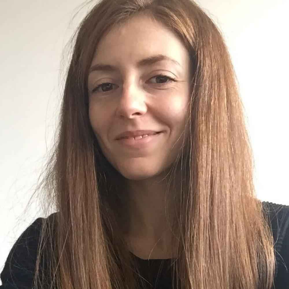 Paola_Stolfi-tinified